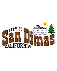 San Dimas - Dog License