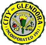 Glendora - Cat License