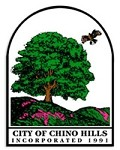 Chino Hills - Dog License
