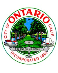 Ontario - Dog License